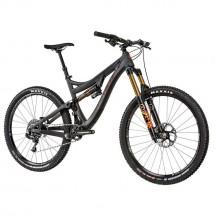 Pivot - Mountainbike - Mach 6 Carbon XO1 2015