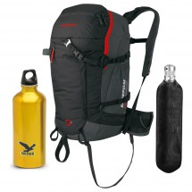 Mammut - Pack sac à dos airbag - Pro Removable Airbag45 C