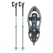 TSL - Snowshoe set - 226 Escape Easy - Aergonlite 2