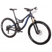 Pivot - Mountainbike - Mach 4 X01 2016