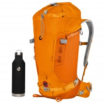 Mammut - Rucksack-Set Trion Guide 45+7 - V8