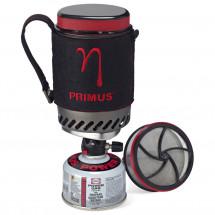 Primus - Jeu de casseroles - Eta Lite - Power Gas
