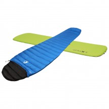 Alvivo - Sleeping bag set- Ibex light - SIM Lite UL 2.5