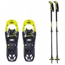 Tubbs - FLEX VRT XL - Civetta pro - Sneeuwschoenenset