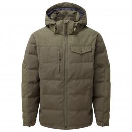 Sherpa - Dingboche Jacket - Vinterjacka
