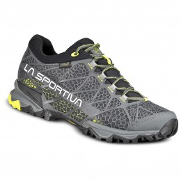La Sportiva - Primer Low GTX - Multisport shoes