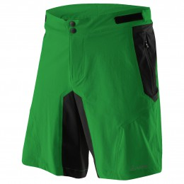 Löffler - Bike-Short - Pantalon de cyclisme