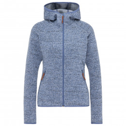 Columbia - Women's Chillin Fleece - Fleecejacke