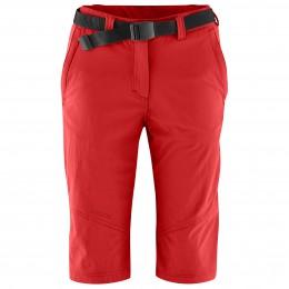 Maier Sports - Women's Lawa - Shorts