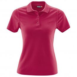 Maier Sports - Women's Ulrike - Polo-Shirt