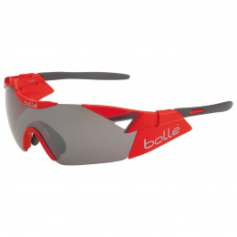 Bollé - 6th Sense S Mirror S3 - Cycling glasses
