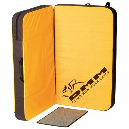 DMM - Highball Crashpad - Crash pad