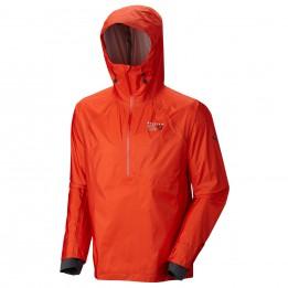 Mountain Hardwear Blazar Pullover
