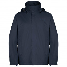 Vaude - Escape Light Jacket - Waterproof jacket size S, black
