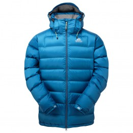 Mountain Equipment - Classic Lightline Jacket - Daunenjacke 6206