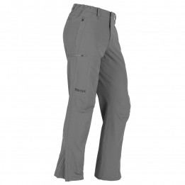 Marmot - Scree Pant - Softshellhose