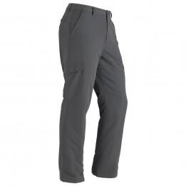 Marmot Ridgewood Insulated Pant