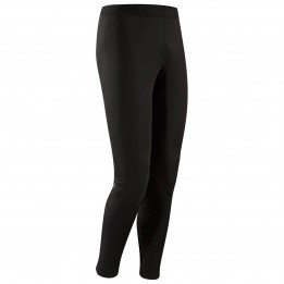 Arc´teryx – Phase SV Bottom – Funktionsleggings bestellen