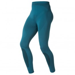 Odlo – Pants Long Evolution Warm jetzt bestellen