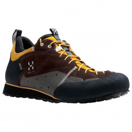 Haglöfs - Roc Legend GT - Approachschuhe
