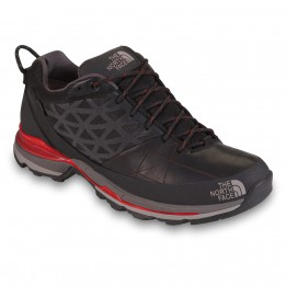 The North Face - Havoc GTX XCR - Multisportschuhe