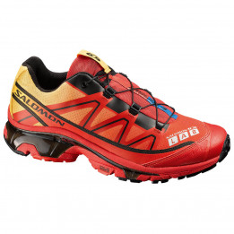 Salomon - S-Lab 3 XT Wings - Trailrunningschuhe