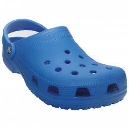 Crocs - Cayman - Outdoorsandale 10001