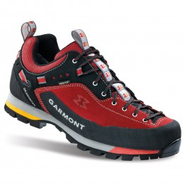 Garmont - Dragontail Mnt GTX - Approachschuhe