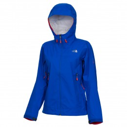 The North Face - Women's Stretch Diad Jacket