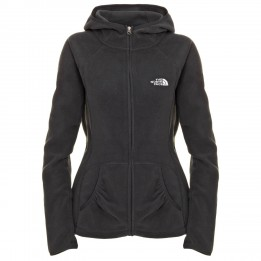 The North Face Women's 100 Masonic Hoodie