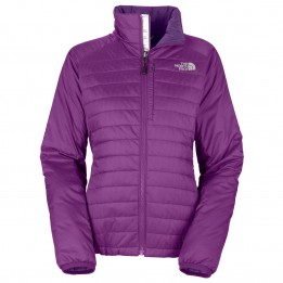 The North Face - Women's RP Jacket