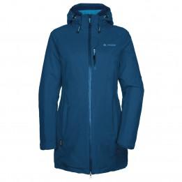 Vaude - Women's Altiplano Jacket - Mantel