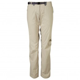 Mountain Equipment - Women's El Chorro Pant - Alpinhose