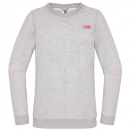 The North Face – Women´s Classic Pullover jetzt bestellen