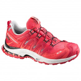 Salomon - Women's XA Pro 3D Ultra