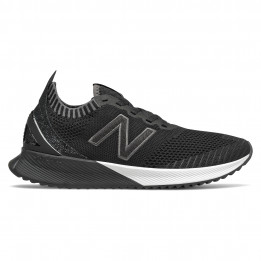 New Balance - Women's Fuelcell Echo - Baskets taille 36,5, noir