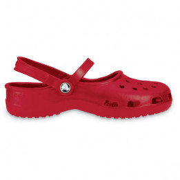 Crocs - Mary Jane