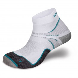 Salewa - Approach Dryarn Socks