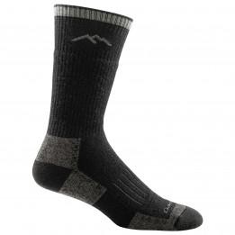 Darn Tough - Hunter Boot Midweight With Full Cushion - Walking socks size M;XL, black