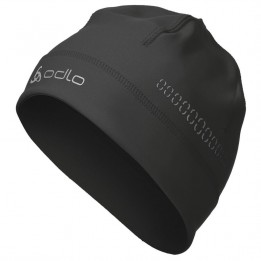 Odlo - Hat Polyknit Running -