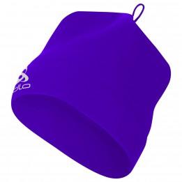 Odlo - Hat Microfleece - Mütze - Farbe: blau 776360-20800