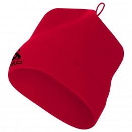 Odlo - Hat Microfleece - Mütze - Farbe: formula one 776360-36100