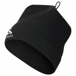 Odlo - Hat Microfleece - Mütze