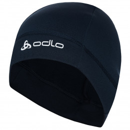 Odlo - Hat Stretch Fleece - Mütze - Navy New 775750-20900