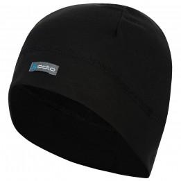 Odlo - Hat Warm - Mütze 10690