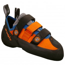 Evolv - Shaman - Kletterschuhe - UK 9