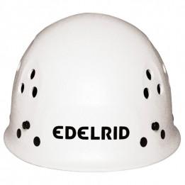 Produktabbildung: Edelrid - Ultralight - Kletterhelm - Snow