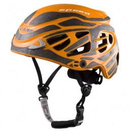 Produktabbildung: Camp - Speed - Kletterhelm - Orange