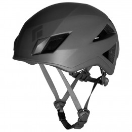 Produktabbildung: Black Diamond - Vector - Hybridhelm - S/M - Black
