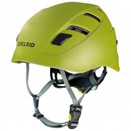 Produktabbildung: Edelrid - Zodiac - Hybridhelm - Oasis